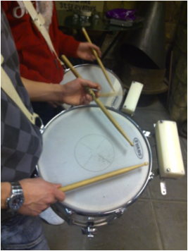 drumband2