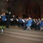 Concert Servatius Avantie  19
