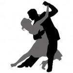 sixties dansavond